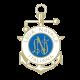 Lega Navale Italiana
