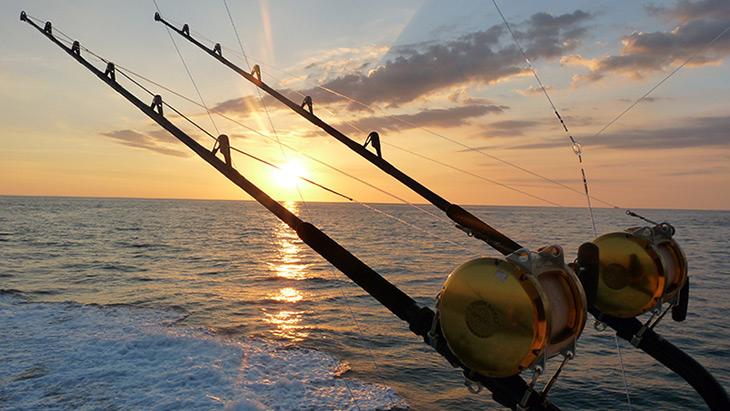 pesca-home2