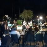 Brindisi-Valona-2015-lega (1)