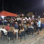 Brindisi-Valona-2015-lega (3)