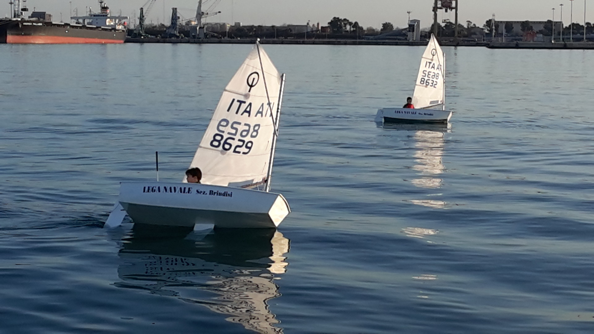 Scuola-di-vela-lega-navale-LNI-Brindisi (11)