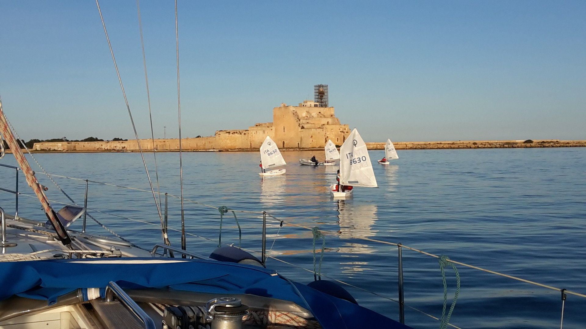 Scuola-di-vela-lega-navale-LNI-Brindisi (14)