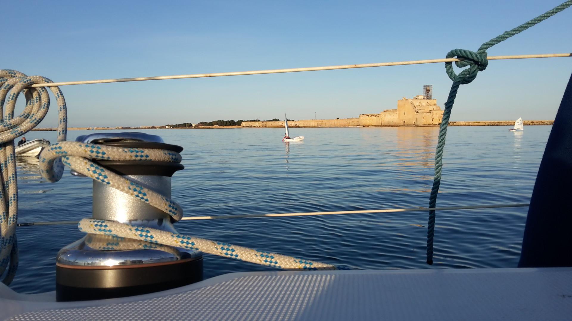 Scuola-di-vela-lega-navale-LNI-Brindisi (16)