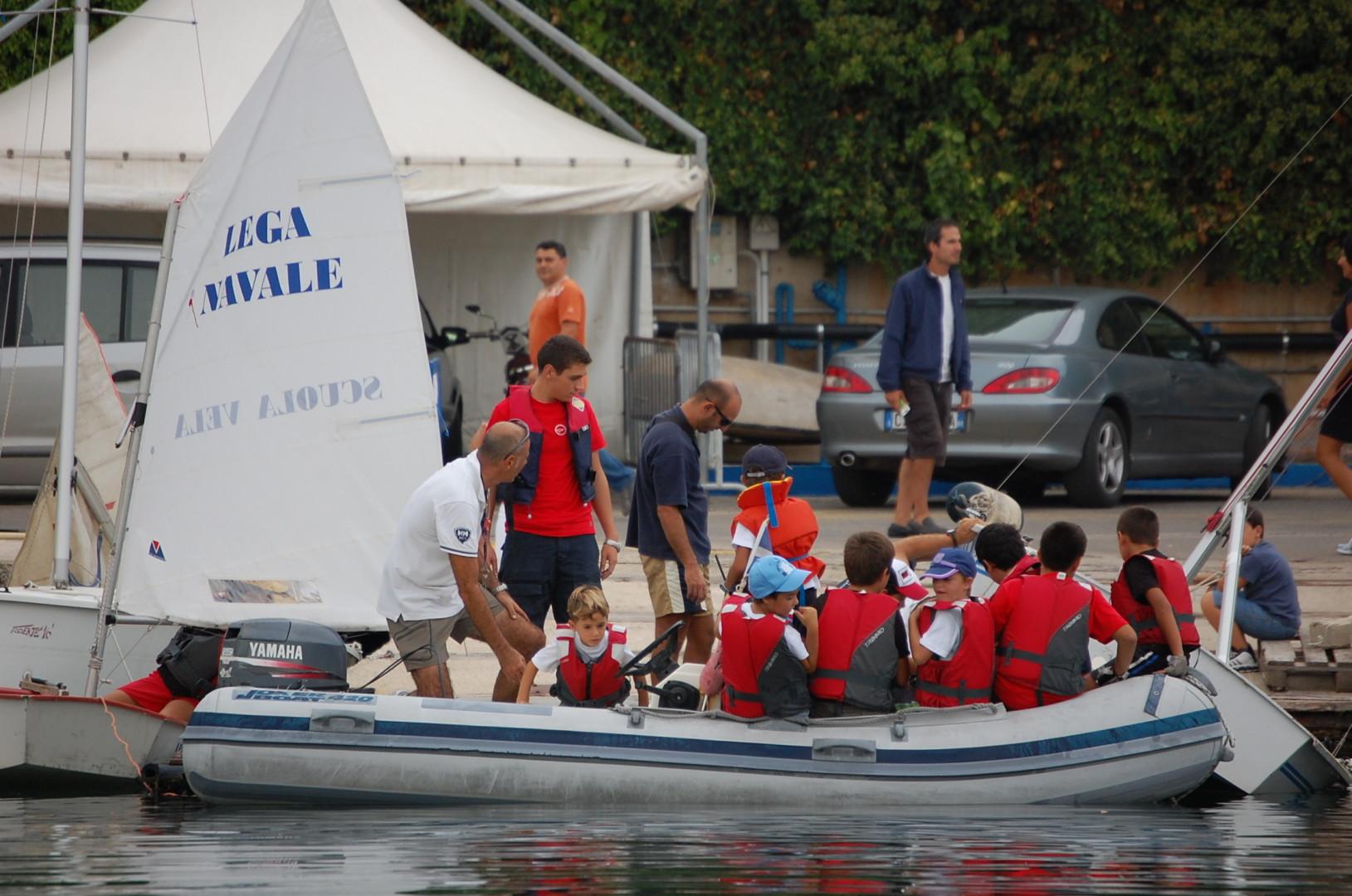 Scuola-di-vela-lega-navale-LNI-Brindisi (17)