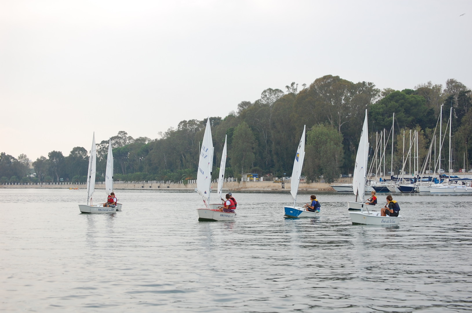Scuola-di-vela-lega-navale-LNI-Brindisi (18)