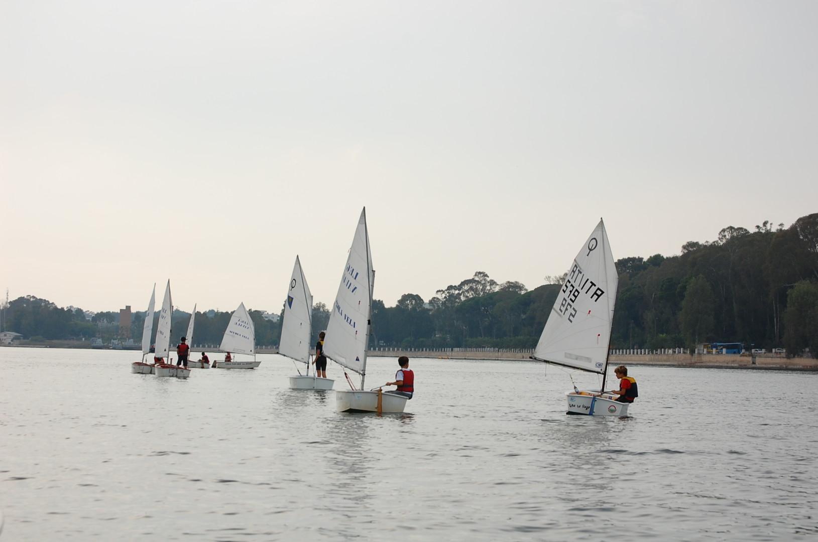 Scuola-di-vela-lega-navale-LNI-Brindisi (19)