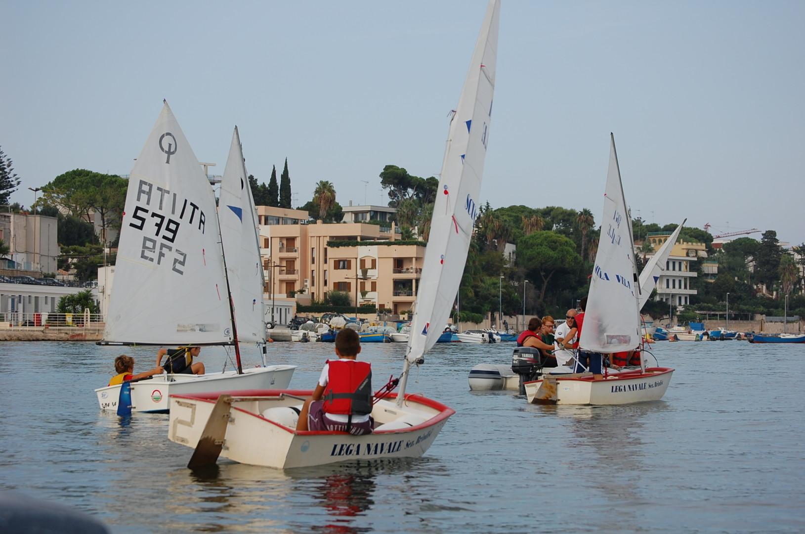Scuola-di-vela-lega-navale-LNI-Brindisi (20)