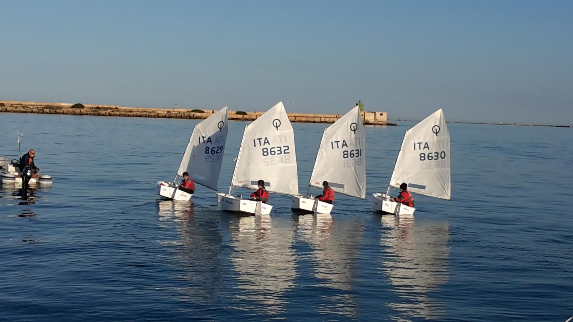 Scuola-di-vela-lega-navale-LNI-Brindisi (3)
