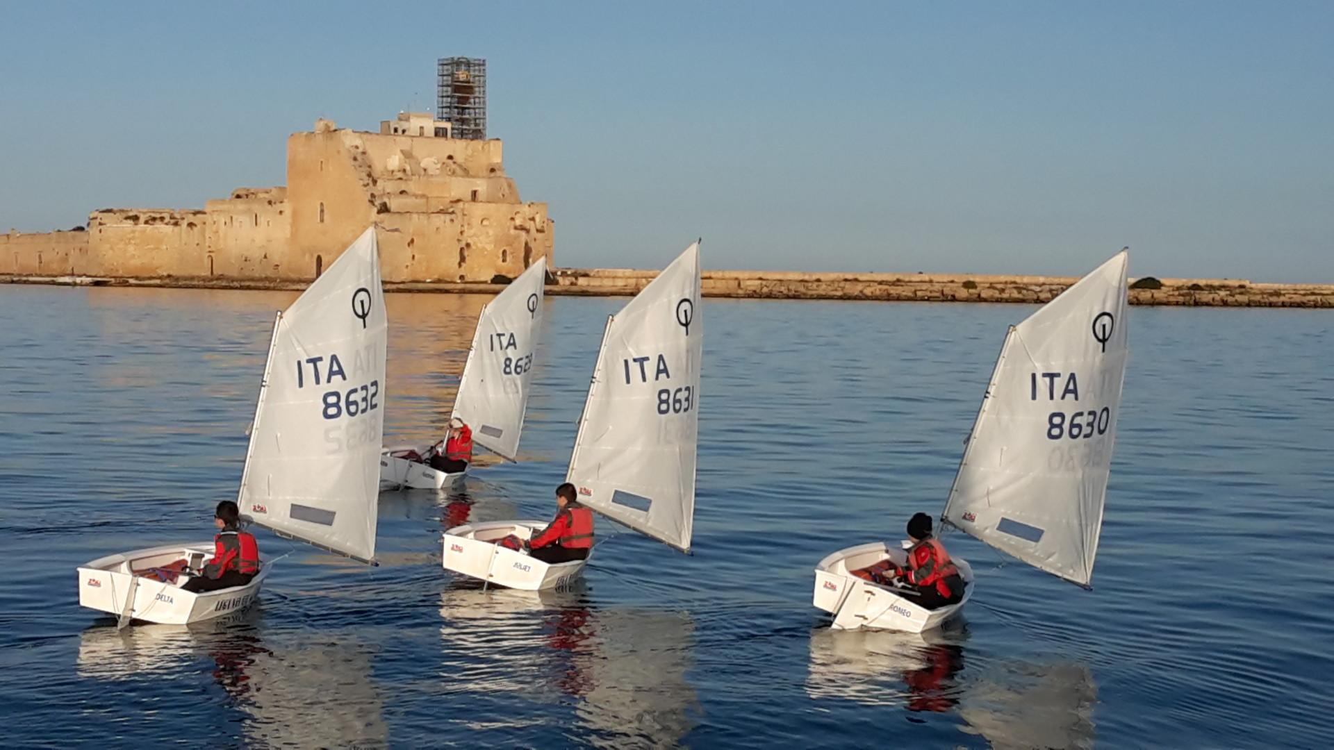 Scuola-di-vela-lega-navale-LNI-Brindisi (4)
