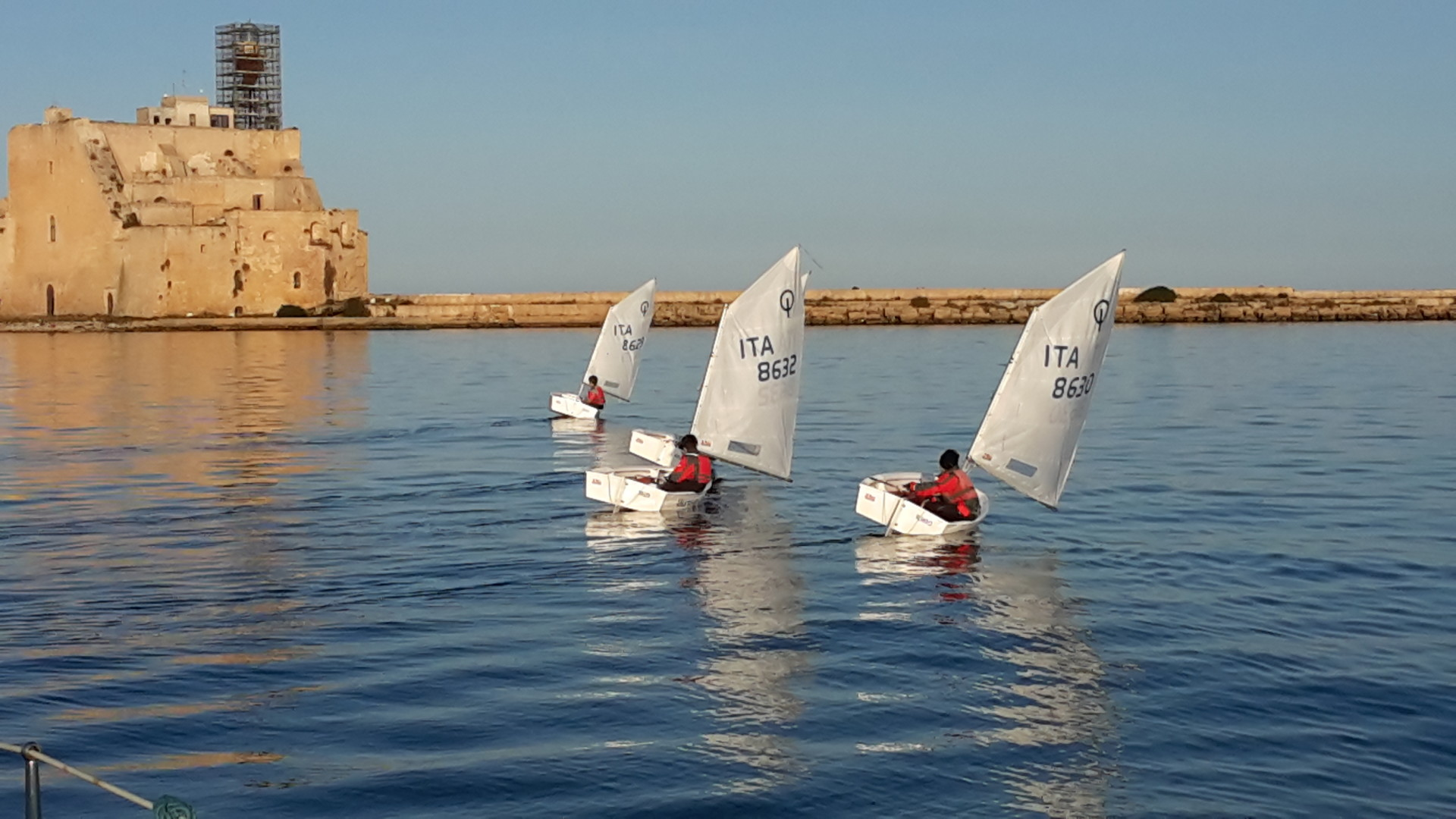 Scuola-di-vela-lega-navale-LNI-Brindisi (7)