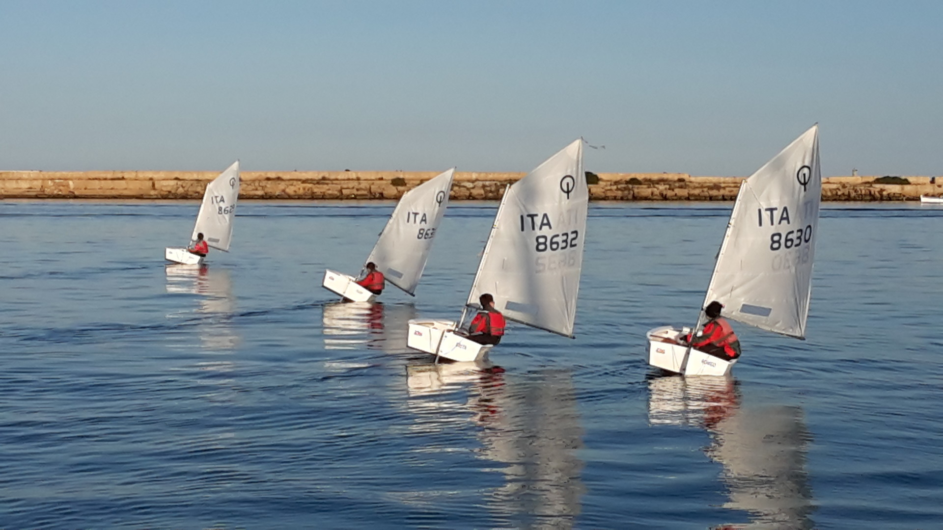 Scuola-di-vela-lega-navale-LNI-Brindisi (8)