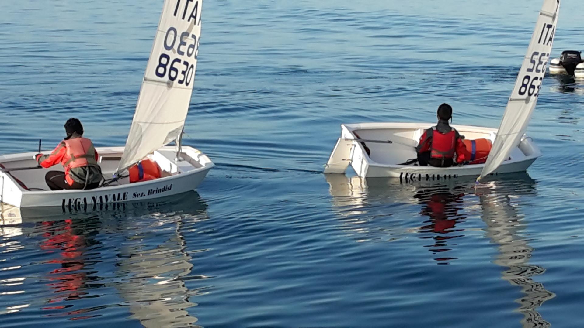 Scuola-di-vela-lega-navale-LNI-Brindisi (9)