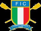 FIC-2016