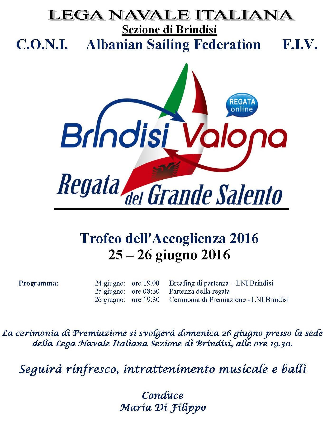locandina_brindisi valona 2016