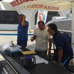 Gare di Pesca LNI Brindisi 2016 (122)
