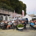 Gare di Pesca LNI Brindisi 2016 (15)