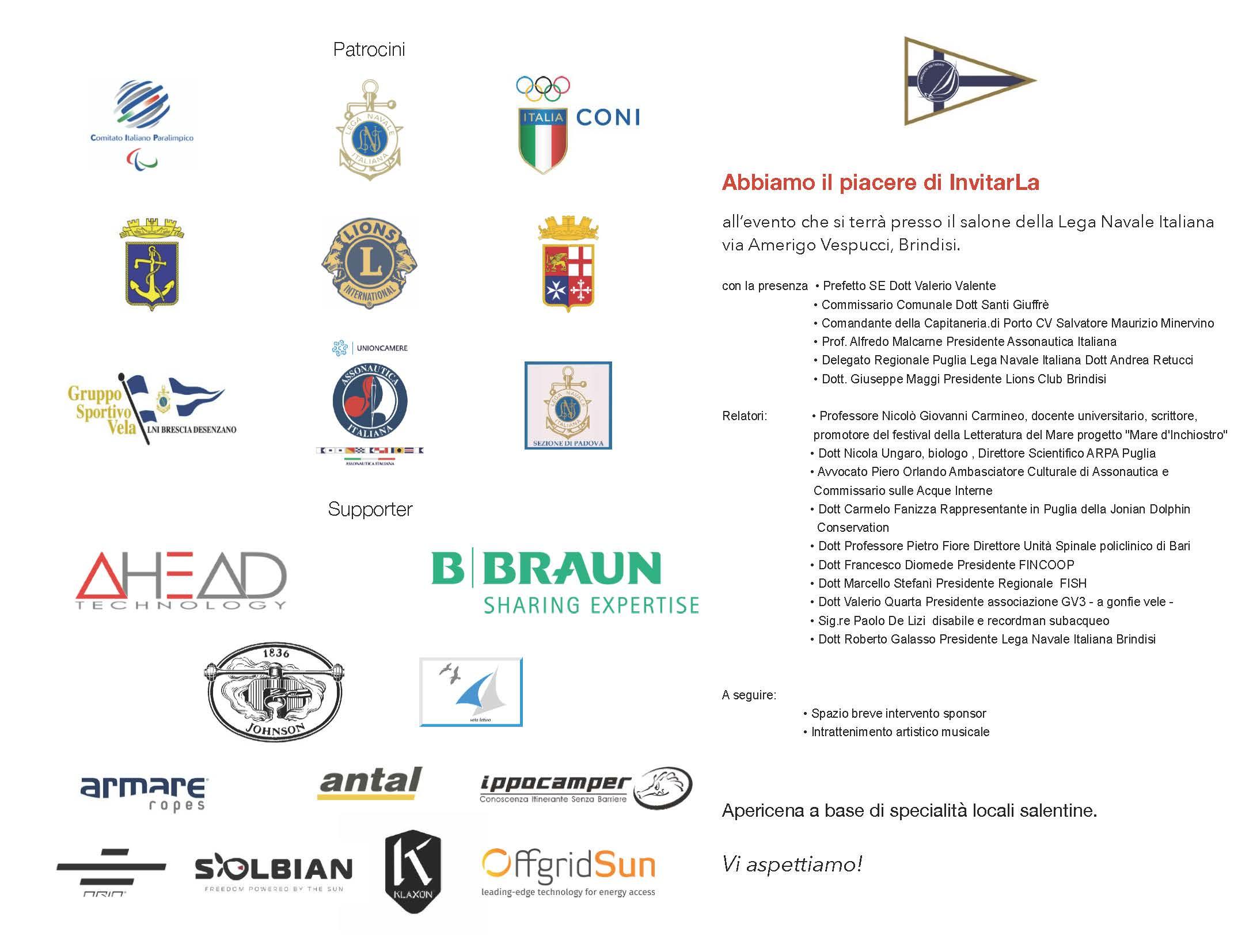 1-brochure Invito Brindisi_Page_2
