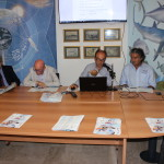 Presentazione Brindisi-Valona 2018 (1)