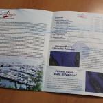 Presentazione Brindisi-Valona 2018 (10)