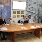 Presentazione Brindisi-Valona 2018 (11)