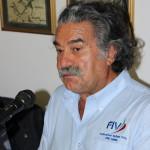 Presentazione Brindisi-Valona 2018 (12)