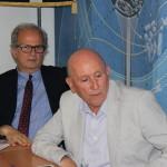 Presentazione Brindisi-Valona 2018 (13)