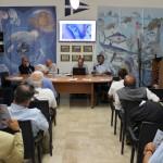 Presentazione Brindisi-Valona 2018 (14)