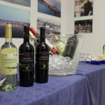Presentazione Brindisi-Valona 2018 (15)