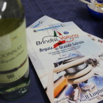 Presentazione Brindisi-Valona 2018 (17)