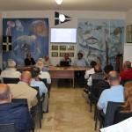 Presentazione Brindisi-Valona 2018 (18)