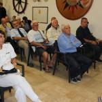 Presentazione Brindisi-Valona 2018 (3)