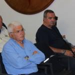 Presentazione Brindisi-Valona 2018 (4)