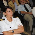 Presentazione Brindisi-Valona 2018 (5)