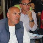 Presentazione Brindisi-Valona 2018 (6)