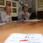 Presentazione Brindisi-Valona 2018 (7)