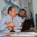 Presentazione Brindisi-Valona 2018 (8)