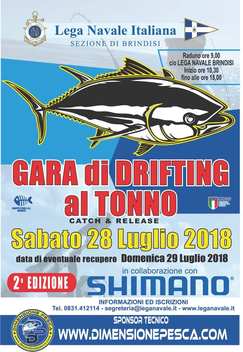 drifting al tonno (2)
