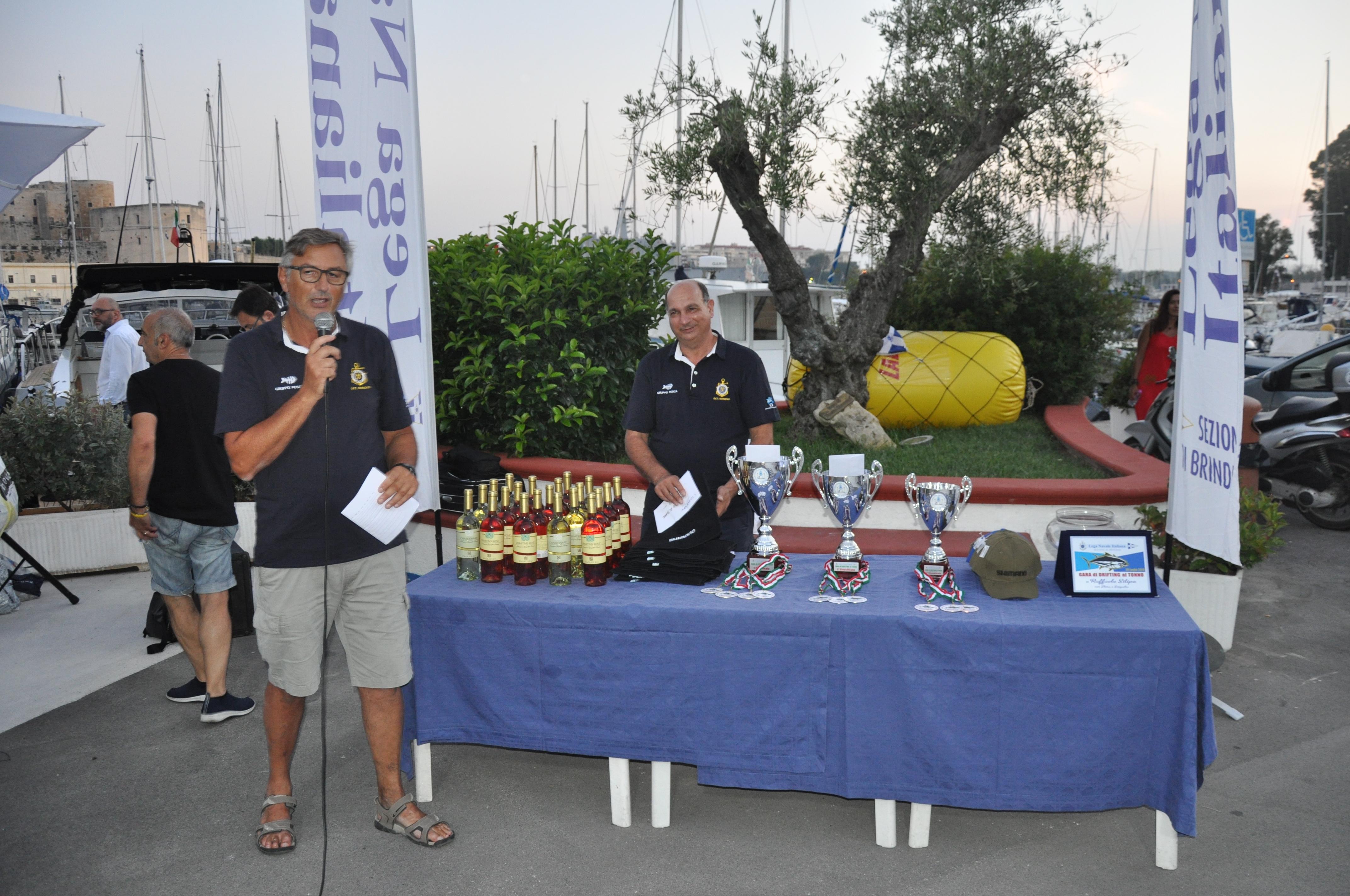 premiazione drifting al tonno 2018 (1)