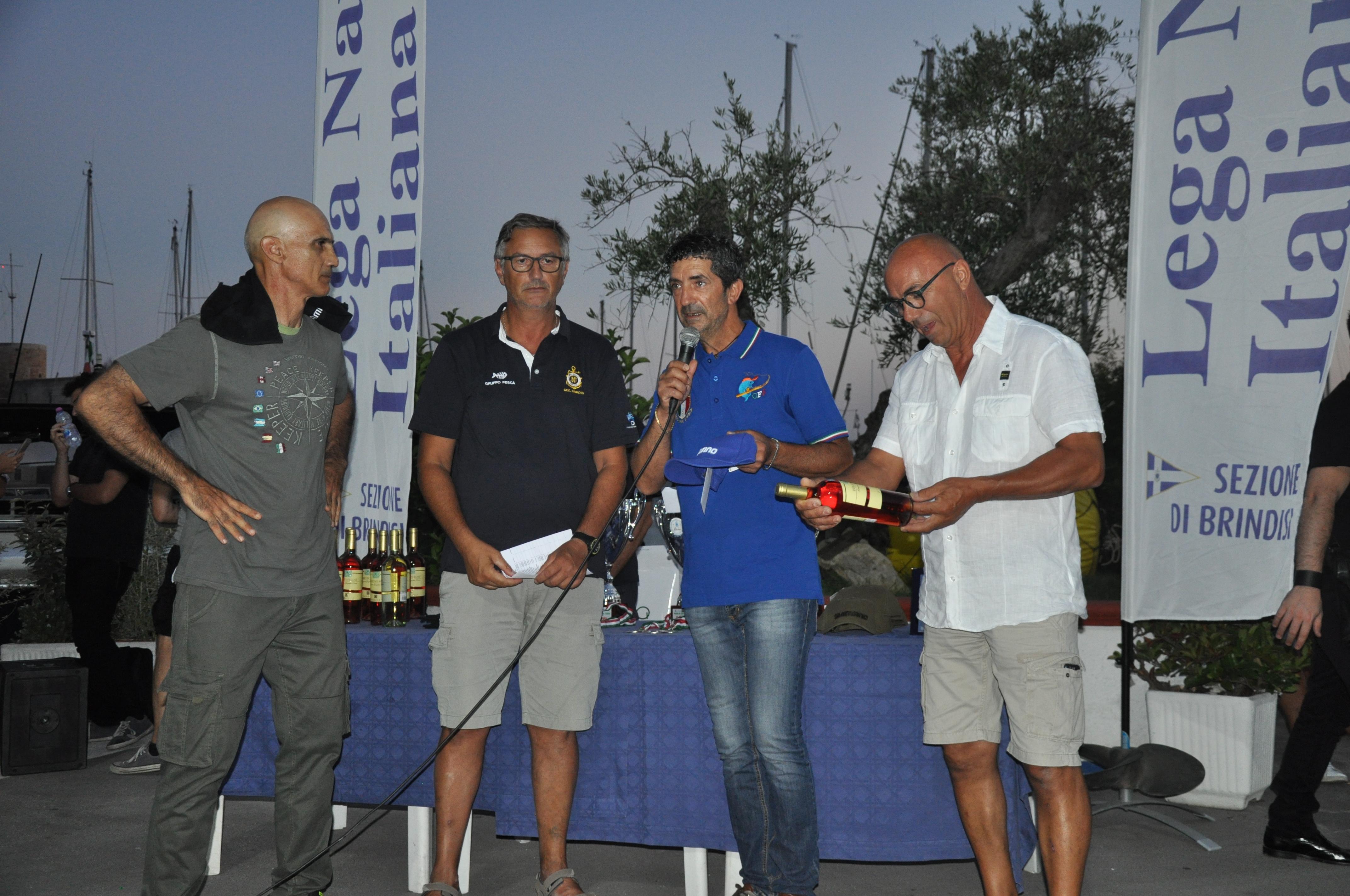premiazione drifting al tonno 2018 (12)