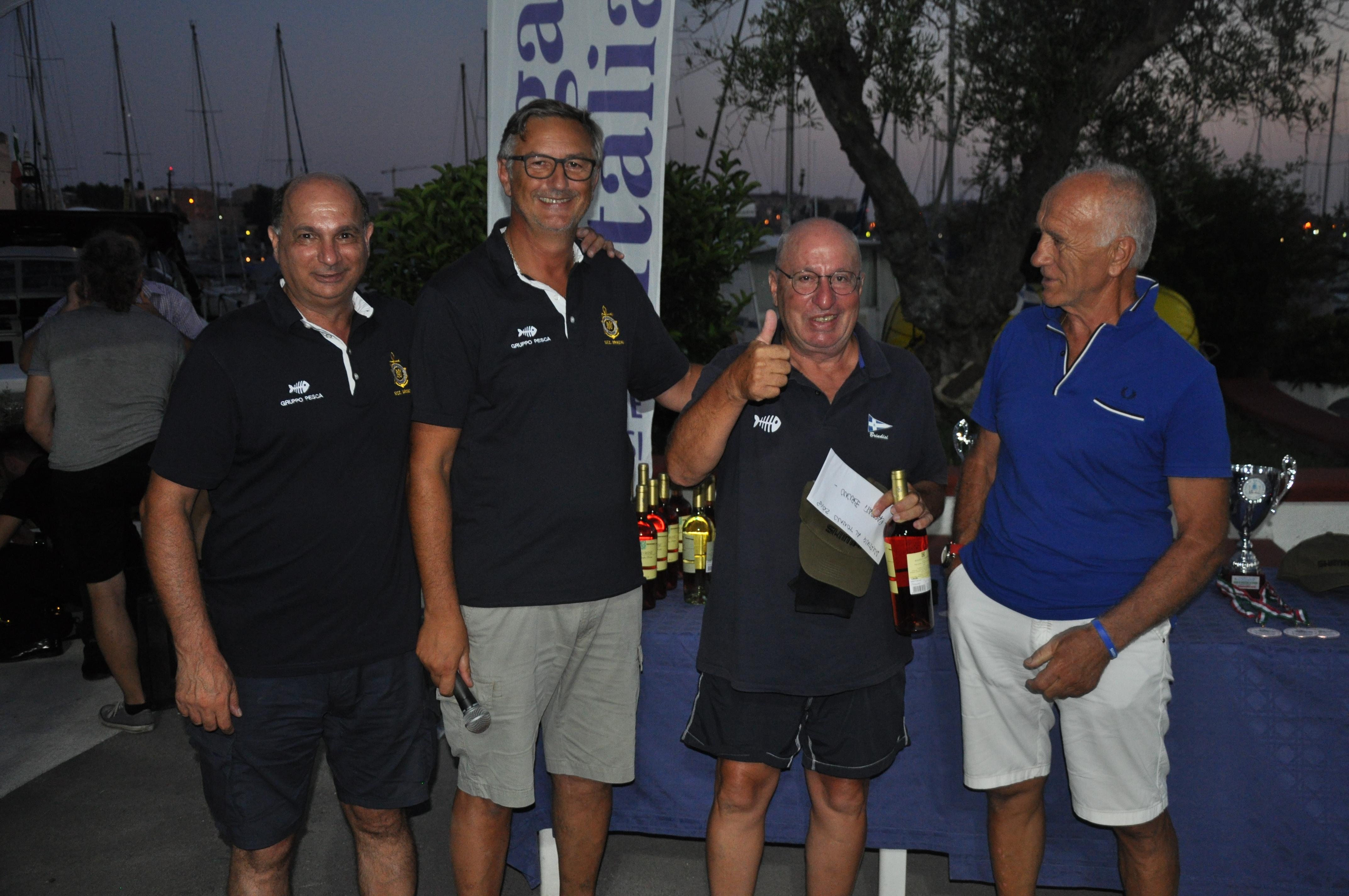 premiazione drifting al tonno 2018 (15)