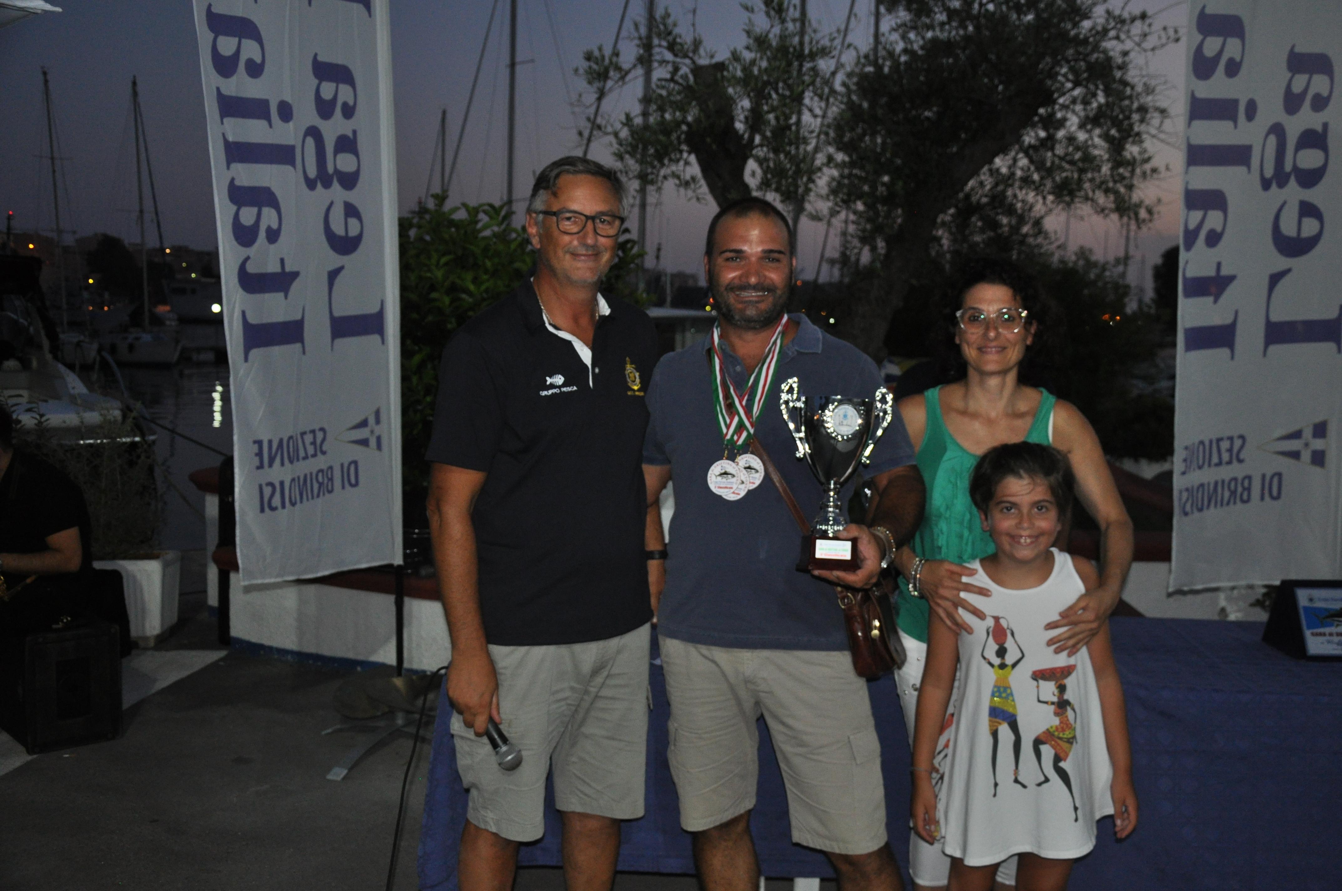premiazione drifting al tonno 2018 (17)