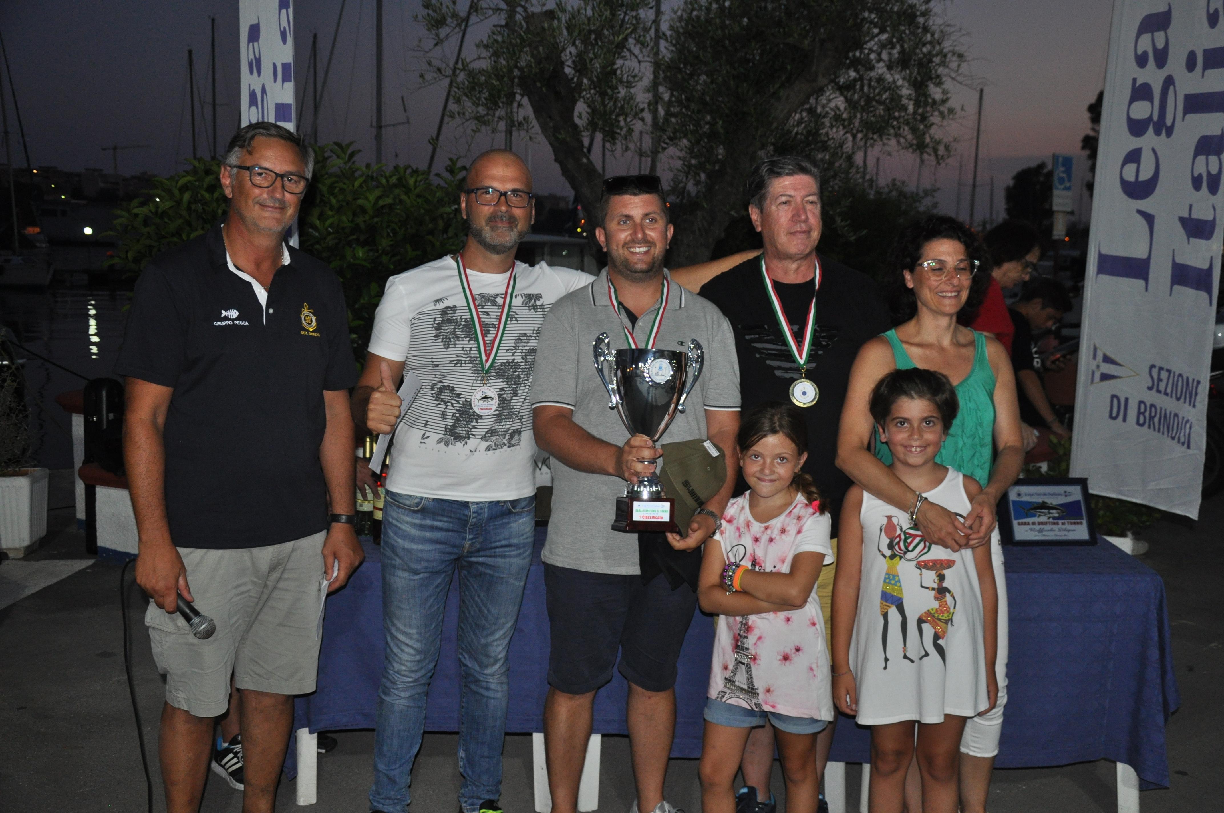 premiazione drifting al tonno 2018 (19)
