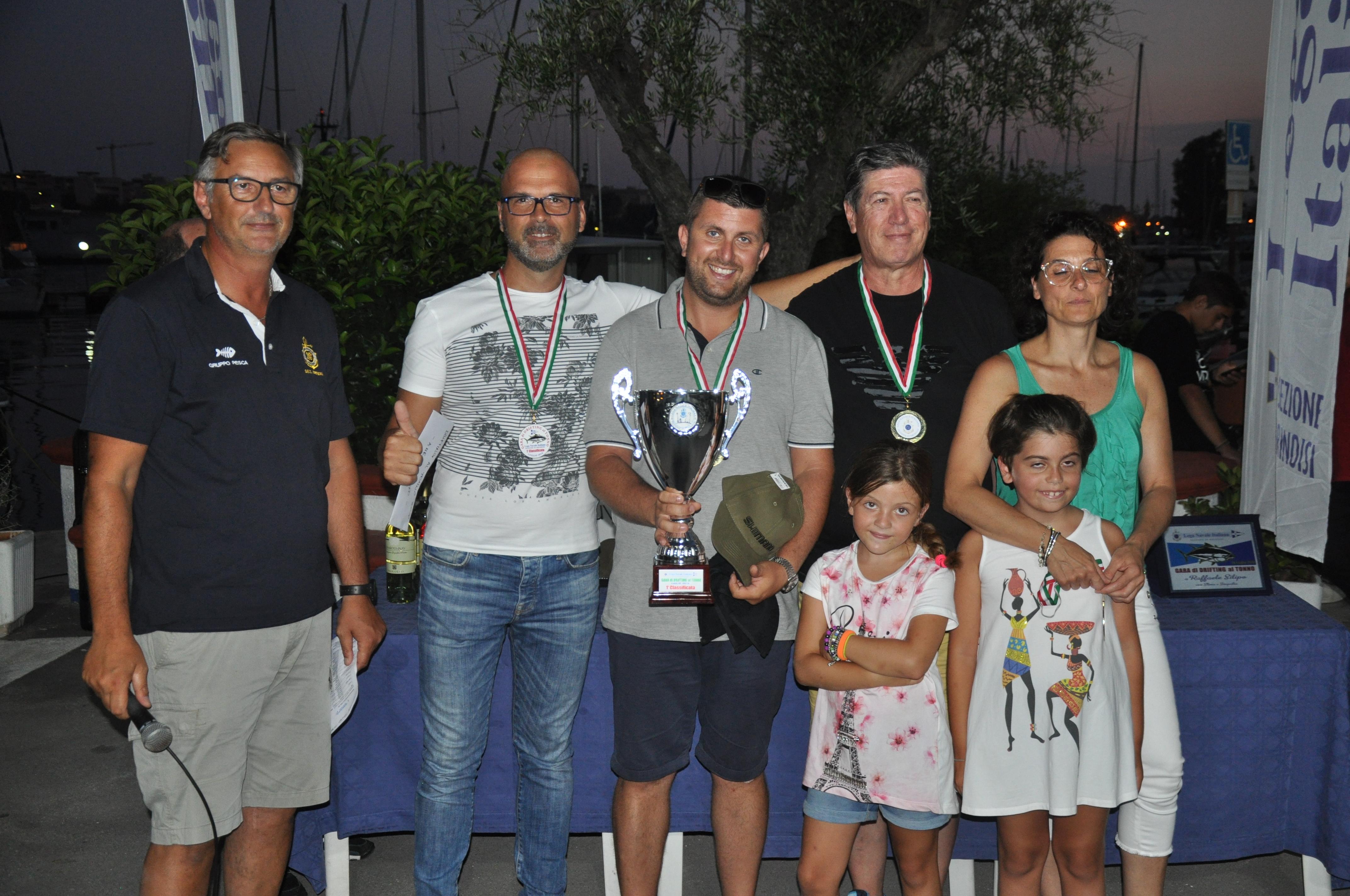 premiazione drifting al tonno 2018 (20)