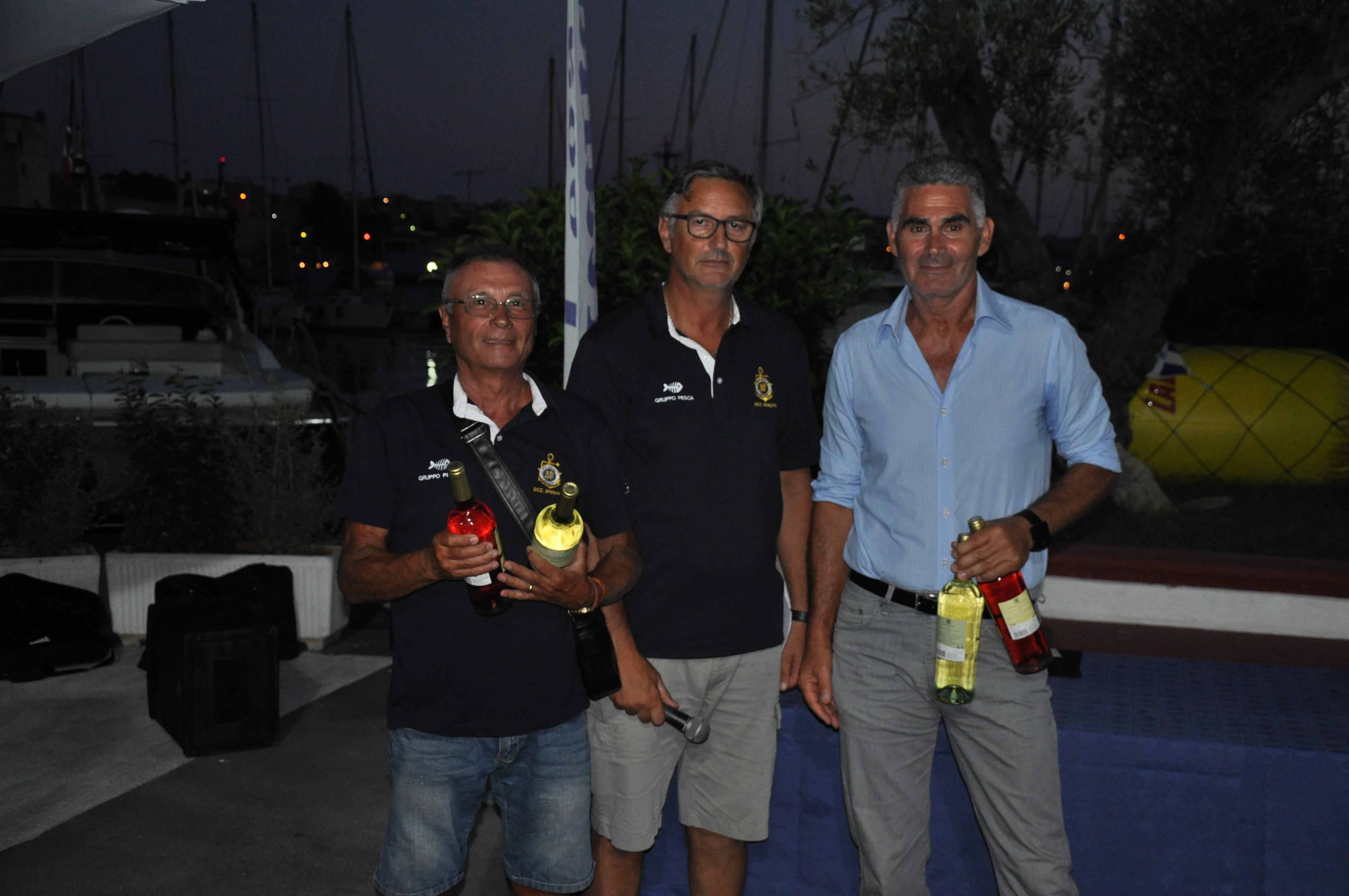 premiazione drifting al tonno 2018 (21)