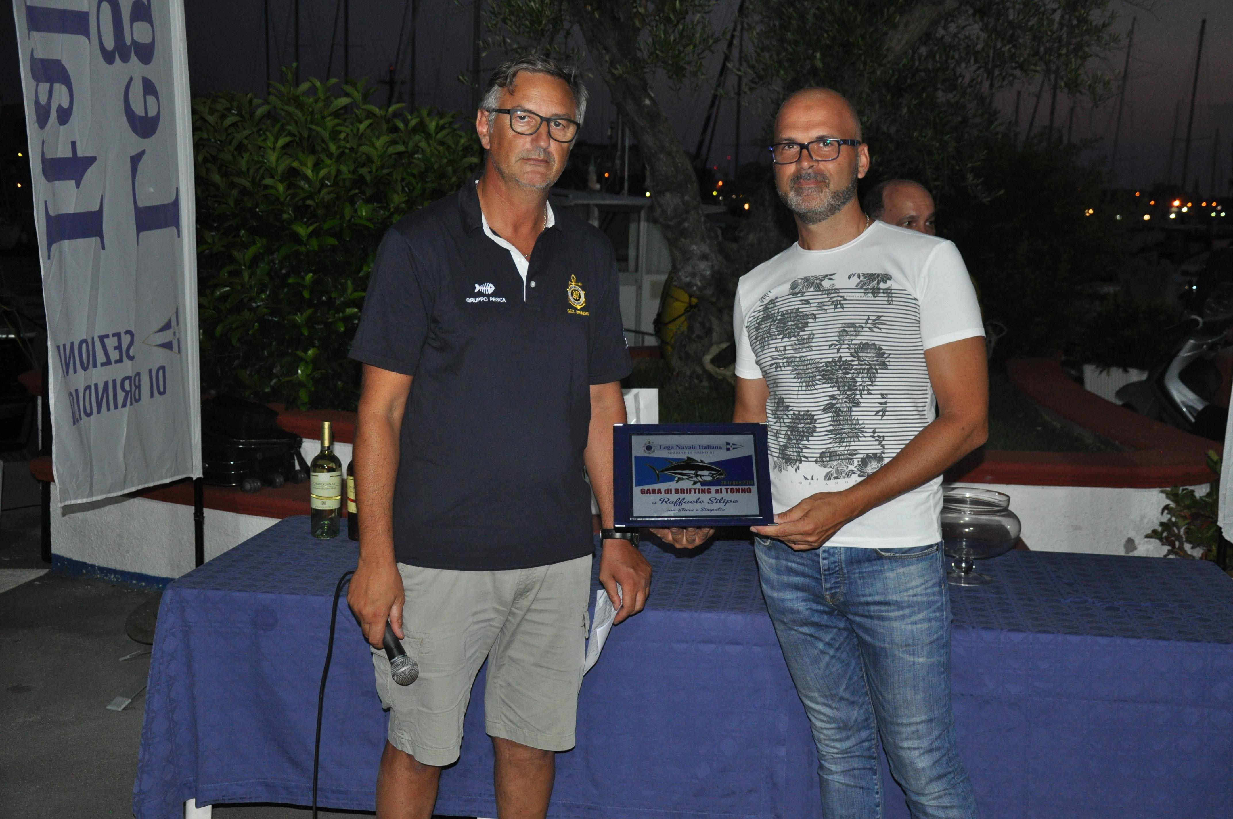 premiazione drifting al tonno 2018 (22)