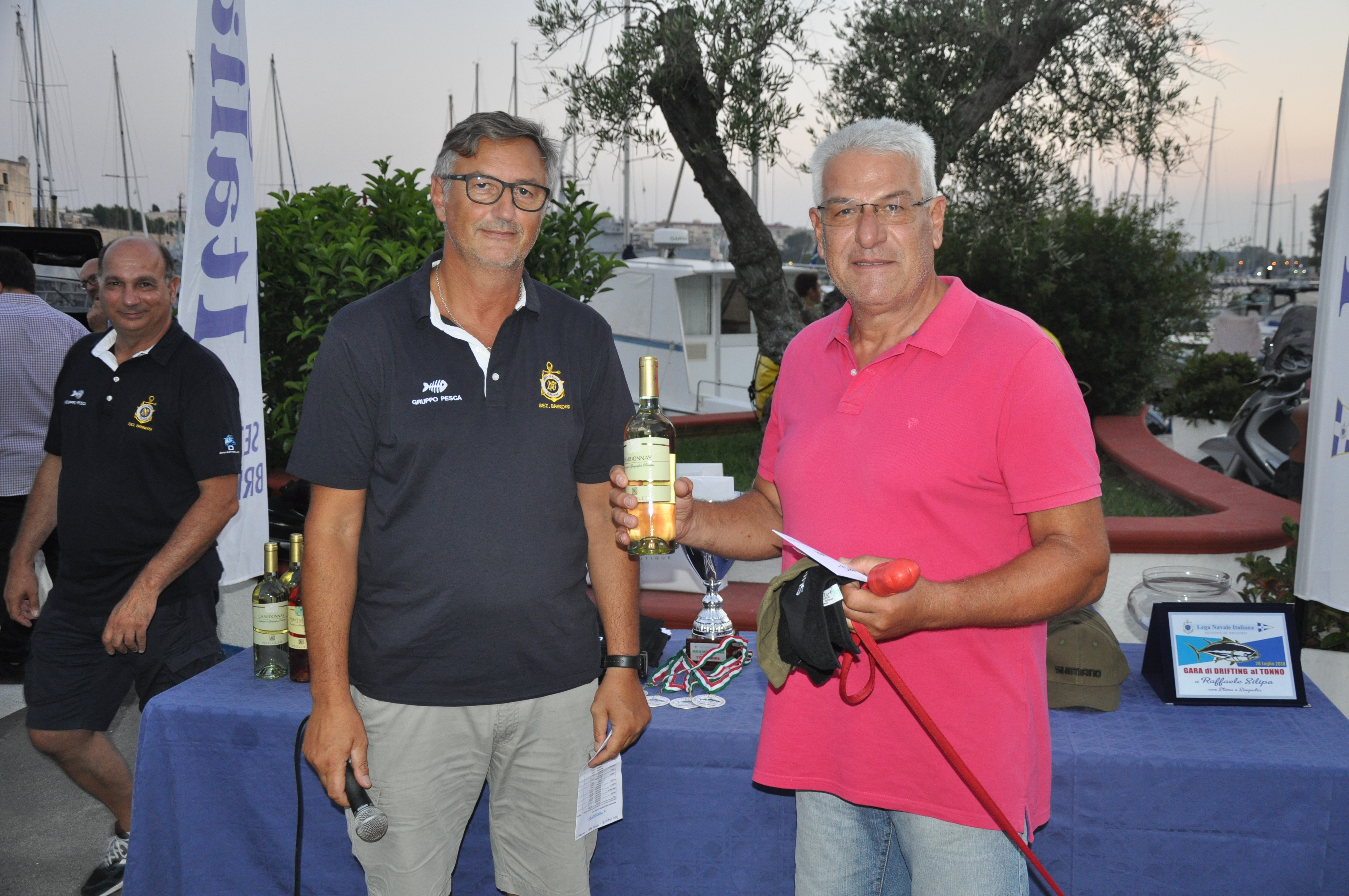 premiazione drifting al tonno 2018 (3)