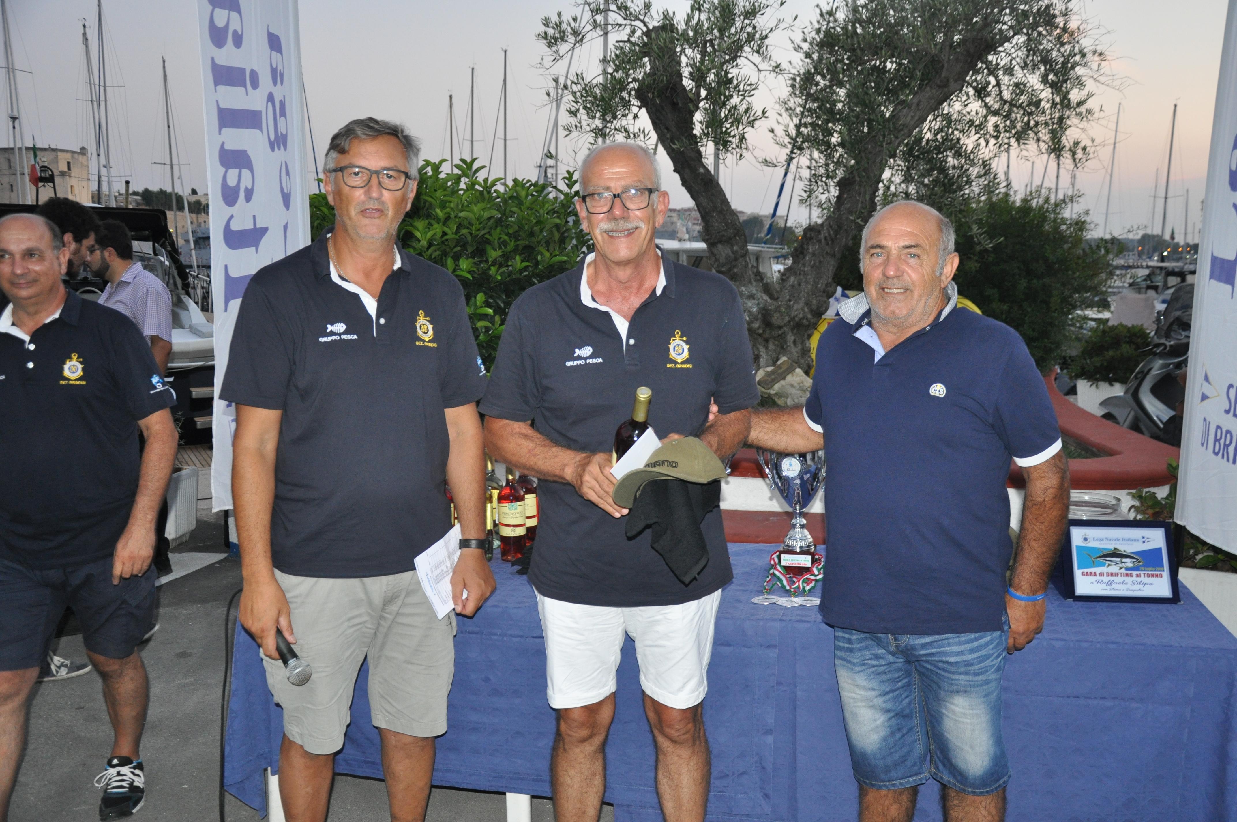 premiazione drifting al tonno 2018 (4)