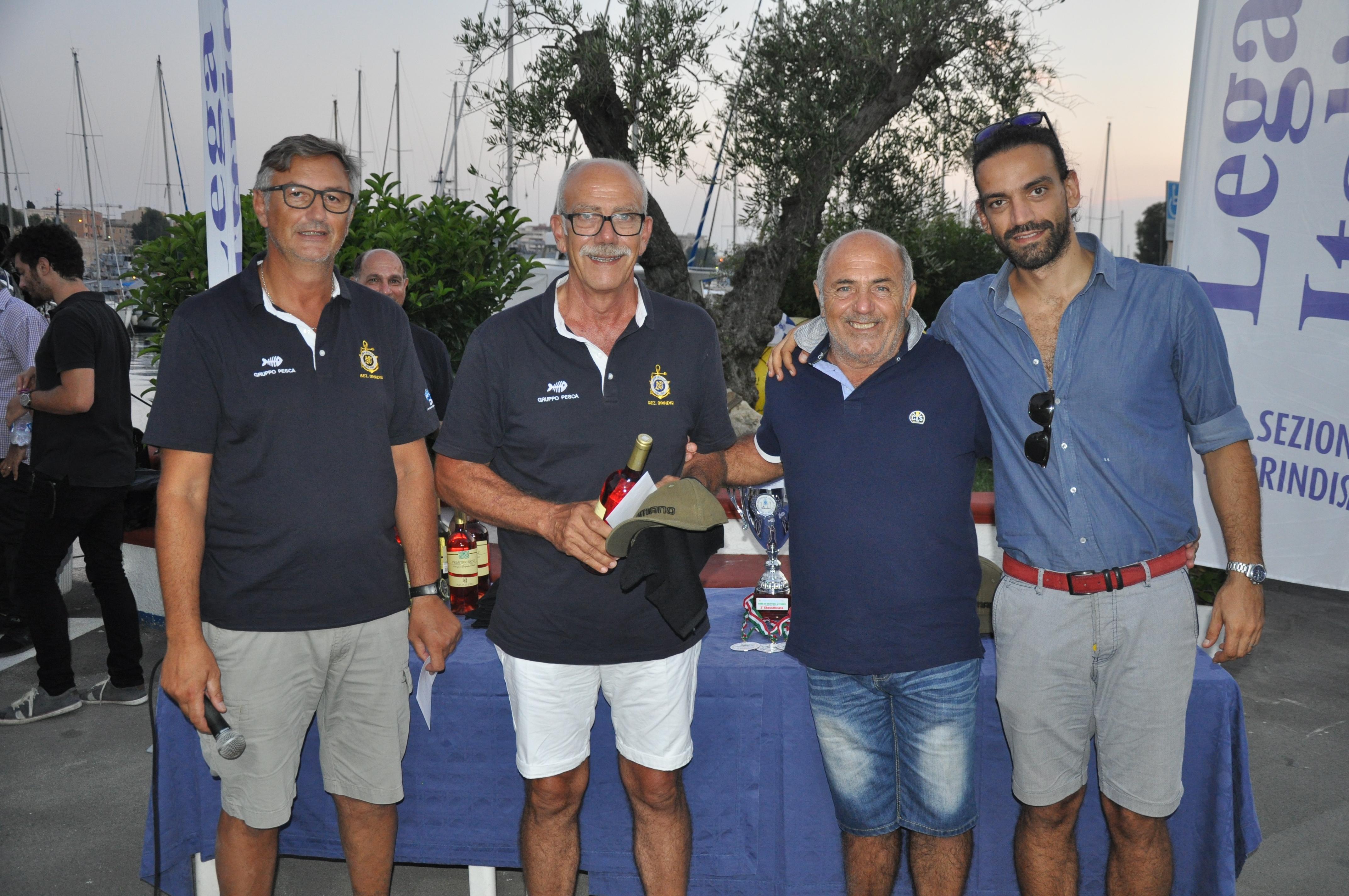 premiazione drifting al tonno 2018 (5)