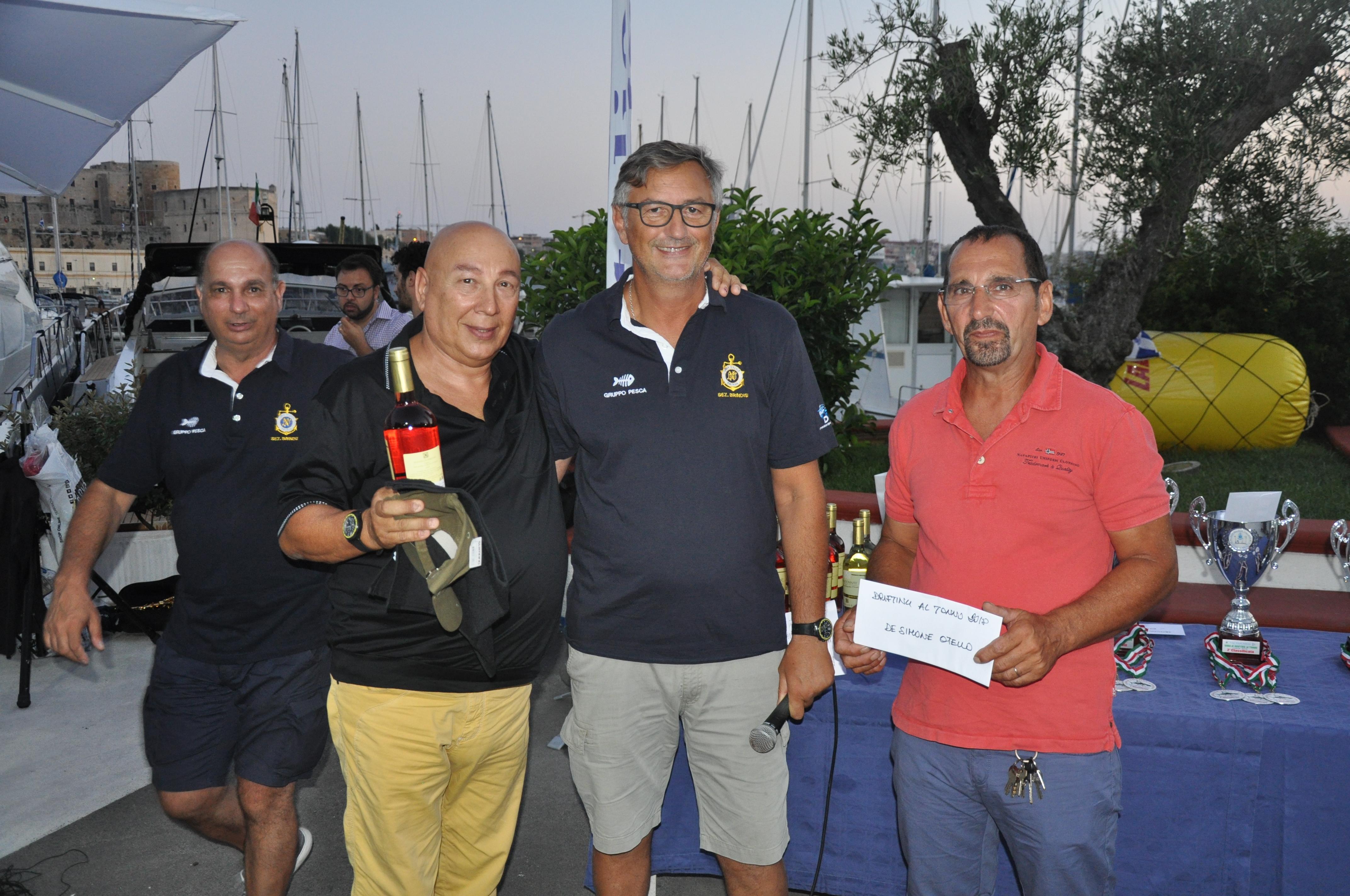 premiazione drifting al tonno 2018 (8)