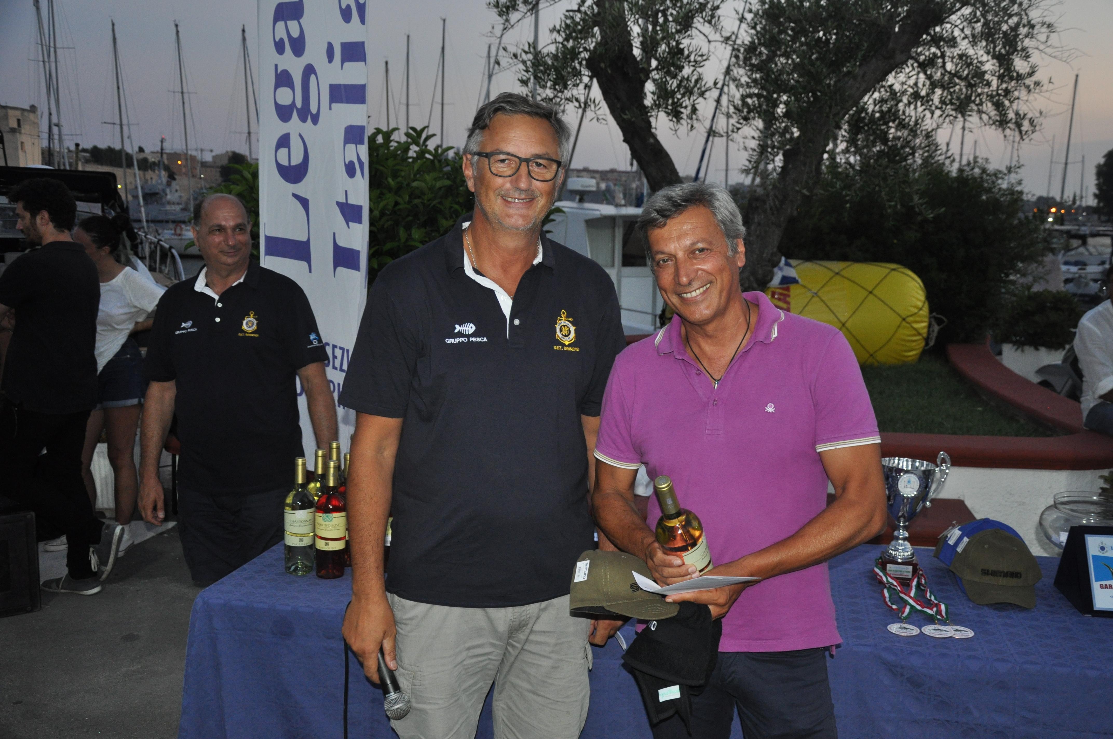 premiazione drifting al tonno 2018 (9)